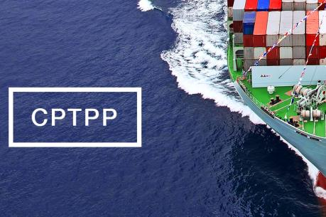 Các nội dung chính của Hiệp định CPTPP
