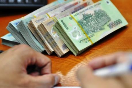 Bổ sung quy định về xử lý tài sản, thu nhập kê khai không trung thực