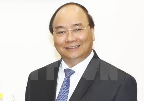Thủ tướng Nguyễn Xuân Phúc sẽ thăm chính thức New Zealand và Australia