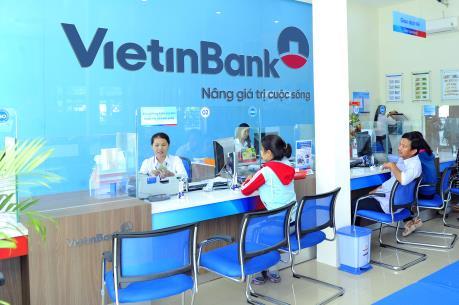 Hướng dẫn tra cứu số dư sổ tiết kiệm trên website VietinBank