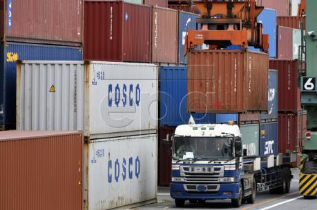 CPTPP- Bước tiến trong xu thế tự do hóa thương mại toàn cầu