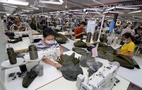 Việt Nam cần chủ động trước cơ hội và thách thức từ CPTPP