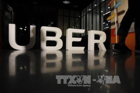 Sau Đông Nam Á, Uber tiếp tục đàm phán rút lui khỏi thị trường Ấn Độ