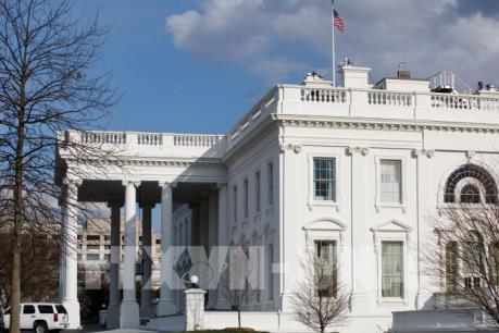 Mỹ sẽ công bố danh sách các mặt hàng Trung Quốc bị đánh thuế trong tuần này