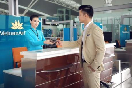 Ngành hàng không xây dựng kế hoạch tăng chuyến phục vụ 30/4 và 1/5