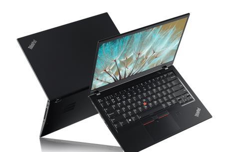 Thu hồi sản phẩm máy tính xách tay Lenovo ThinkPad X1 Carbon
