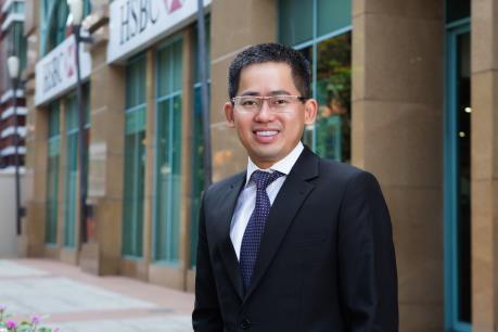 HSBC: Việt Nam đang hội tụ nhiều yếu tố cơ bản hấp dẫn đầu tư nước ngoài