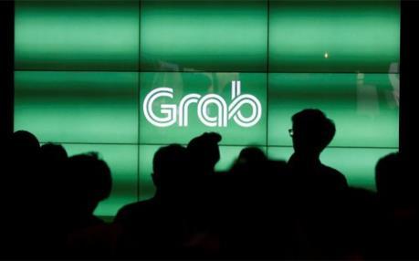 Grab thiết lập liên doanh với Credit Saison tại Đông Nam Á