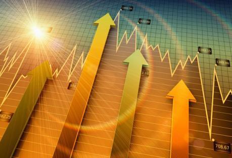 Kinh tế toàn cầu 2018 sẽ tăng trưởng với tốc độ mạnh nhất trong 7 năm
