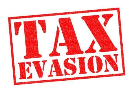 Các nước EU nhất trí với những quy định mới ngăn ngừa trốn thuế