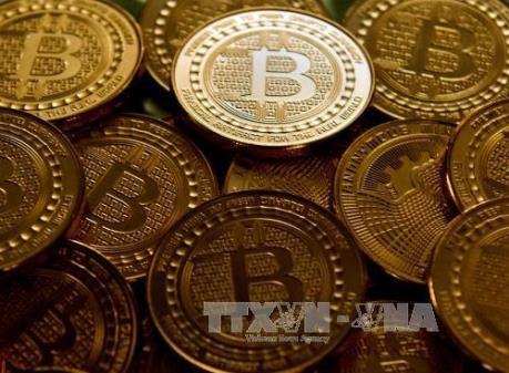 Thái Lan ngăn chặn việc lợi dụng tiền kỹ thuật số để rửa tiền và gian lận