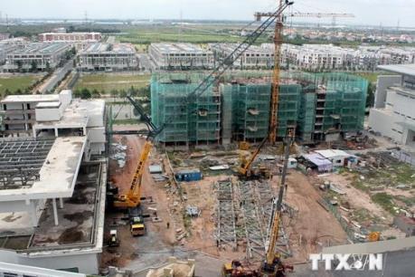 Chỉ thị của Thủ tướng về thực hiện các biện pháp rút ngắn thời gian cấp giấy phép xây dựng