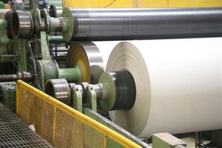 Canada phản đối quyết định điều tra sơ bộ của Mỹ về giấy bột gỗ không tráng phủ