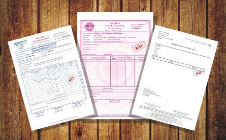 Quảng Ninh khởi tố đối tượng lập công ty mua bán trái phép hóa đơn giá trị gia tăng