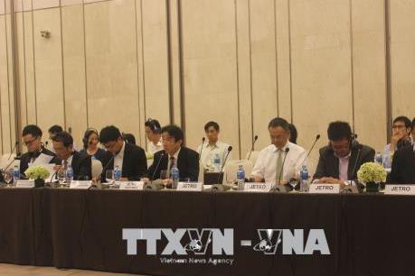 Việt Nam cam kết tạo điều kiện thuận lợi nhất cho doanh nghiệp Nhật Bản