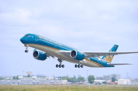 Korean Air 2 năm liên tiếp công nhận Viags đạt chất lượng dịch vụ tốt nhất Asean