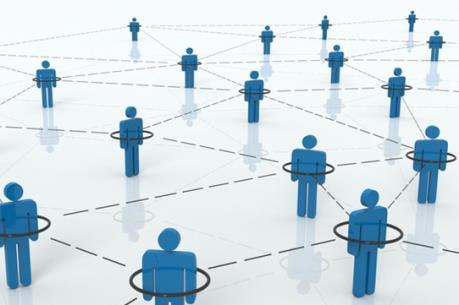 Đăng ký hoạt động bán hàng đa cấp phải đáp ứng 7 điều kiện