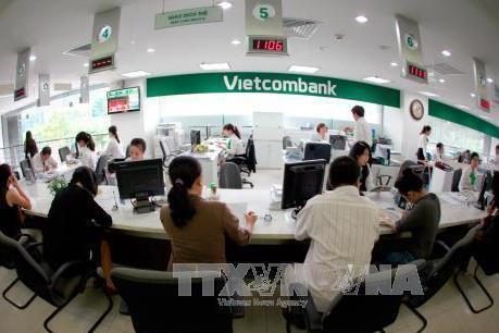 Vietcombank thu phí BankPlus chuyển khoản cùng hệ thống từ 15/4