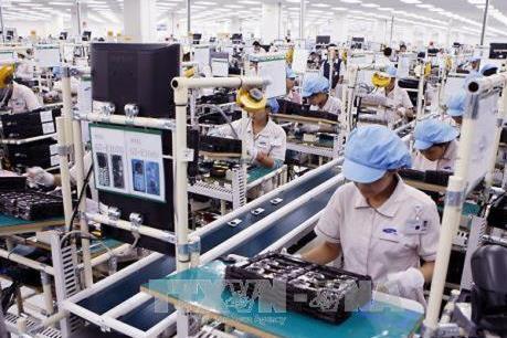 Đề xuất cắt giảm 50% danh mục hàng hoá phải kiểm tra chuyên ngành trong quý II/2018