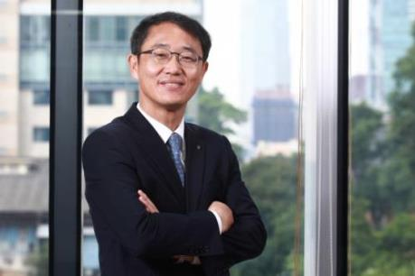 CEO Shinhan Việt Nam: Việt Nam đang hấp dẫn các nhà đầu tư nước ngoài