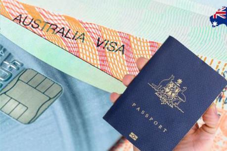 Australia ban hành loại visa mới thu hút nhân tài công nghệ cao