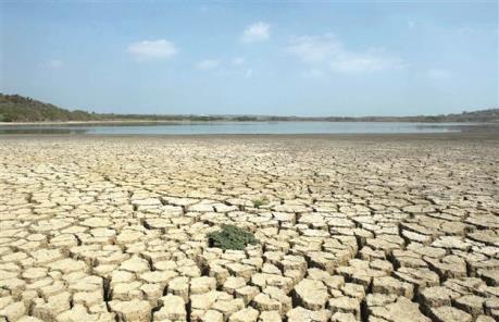 WB cảnh báo tình trạng di dân tăng lên nhanh chóng do sự ấm lên của Trái Đất