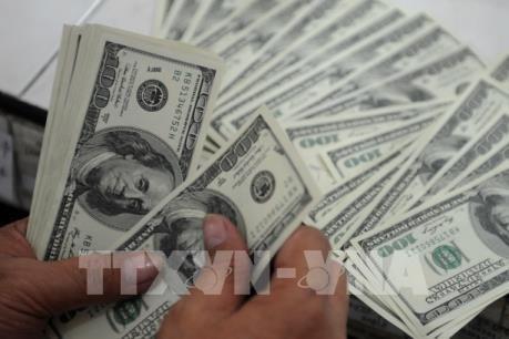 Chuyên gia của Standard Chartered: Đồng USD có nguy cơ giảm giá mạnh
