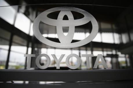 Toyota dừng thử xe tự lái sau vụ tai nạn chết người ở Mỹ