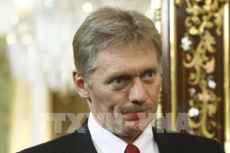 Căng thẳng quanh vụ điệp viên Skripal: Nga lên án các phát biểu của Anh và Mỹ
