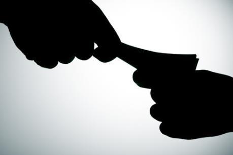 Kỷ luật giám đốc và phó giám đốc Sở Giao thông Vận tải Cần Thơ do thuộc cấp nhận hối lộ