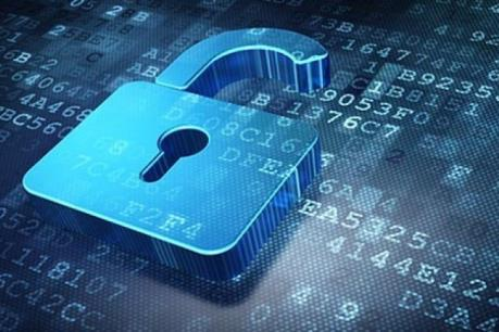 An ninh mạng: Kinh nghiệm quốc tế và điều chỉnh chính sách ở Việt Nam