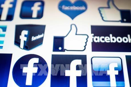 75% số người dùng Facebook muốn thay đổi hành vi sử dụng