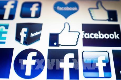 Facebook lại đối mặt với vụ kiện mới