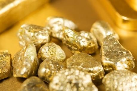 Giá vàng ngày 27/3: Đà tăng chưa dứt, vững mốc 37 triệu đồng/lượng