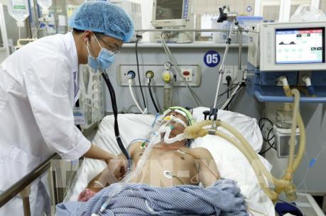 Làm sao để hạn chế thấp nhất nhiễm khuẩn bệnh viện?
