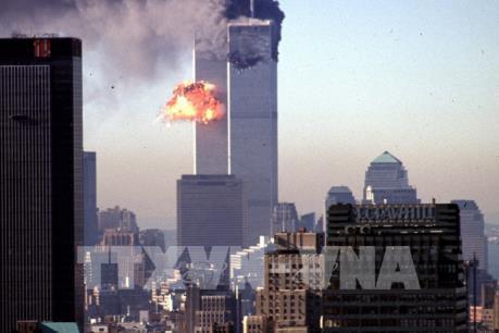 Saudi Arbia đối mặt với vụ kiện liên quan vụ khủng bố 11/9