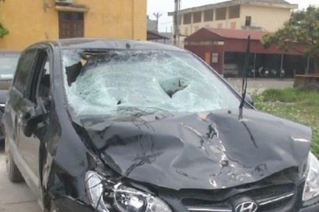 Hưng Yên: Chủ tịch UBND xã Trung Nghĩa thừa nhận gây tai nạn làm 4 học sinh thương vong