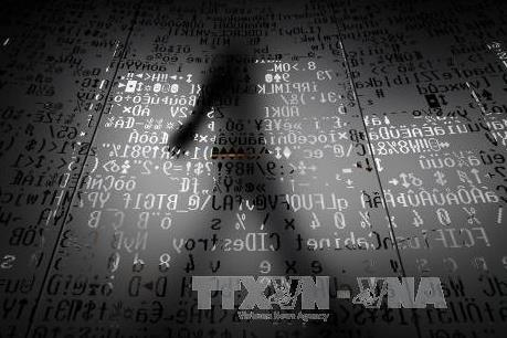 71% các tấn công mạng trong 2 năm vừa qua hướng tới doanh nghiệp