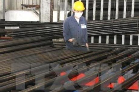 Kết luận cuối cùng về điều tra chống bán phá giá dây thép dạng cuộn nhập khẩu