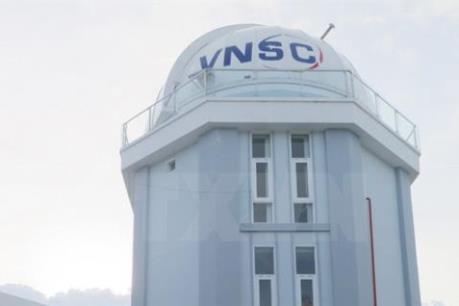 Tháng 6/2018 đưa vào vận hành thử nghiệm Đài Thiên văn tại Hà Nội