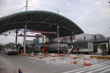 Vì sao Bộ Giao thông Vận tải không mua lại trạm thu phí BOT Thanh Nê?