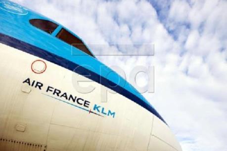 Lần thứ 3 trong tháng, Air France lại hủy 25% số chuyến bay vì đình công