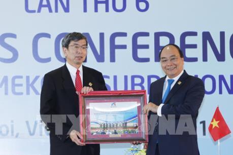 Việt Nam tận dụng tối ưu nguồn tài trợ 613 triệu USD của ADB trong năm 2018