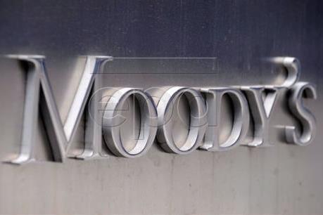 Moody's dự báo tăng trưởng GDP thực tế của Việt Nam sẽ tiếp tục vững mạnh