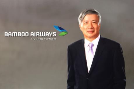 Hé lộ lý do Bamboo Airways đặt mua máy bay A321NEO của Airbus