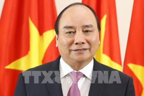 Việt Nam phát huy vai trò tích cực tại diễn đàn đa phương
