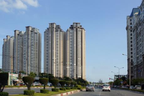 Hậu vụ cháy chung cư Carina Plaza: Thị trường căn hộ bị ảnh hưởng như thế nào?