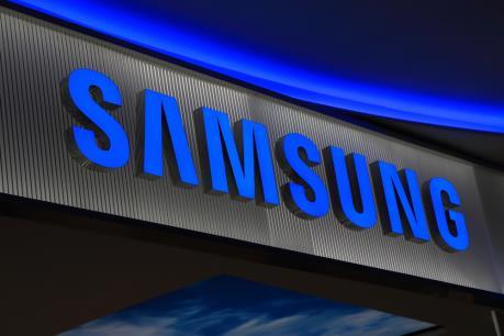 """Cơ quan công tố mở lại cuộc điều tra chính sách """"chống nghiệp đoàn"""" của Samsung"""