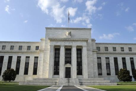 JPMorgan: Tốc độ nâng lãi suất của Fed có thể gây bất ngờ cho thị trường