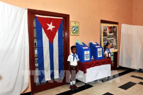 Thực trạng kinh tế - chính trị Cuba trên con đường hướng tới cải cách (Phần 1)